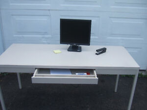 DESK NOW ONLY $14.50