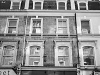 PRAED STREET - W2 - Office Space to Let