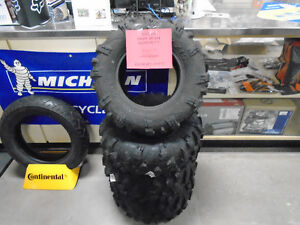 Maxxis Snow Beasts
