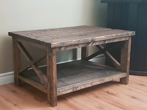 Tv stand/ Coffee Table