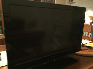 Dynex 24 Inch TV - BEST OFFER / NEGOTIABLE