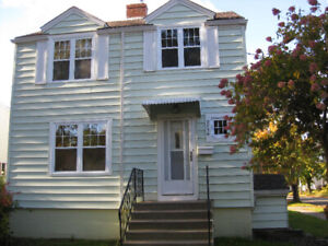 2 bedroom Halifax West end Apartment
