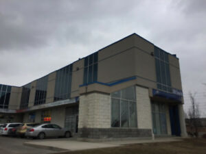 Fantastic Office Space For Lease in Mississauga