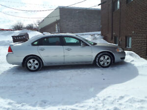 06 impala was 4k now 25 this month only open to trades