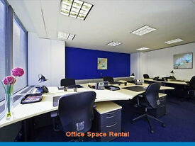 Co-Working * Potters Bar - EN6 * Shared Offices WorkSpace - Potters Bar
