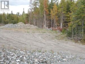 1 Acre Lot Close to Highway!!