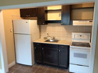 >>>>> 3 bedroom apartment for rent <<<<<