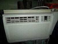 Samsung 5000 BTU Window Air Conditioner