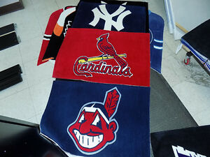 Sports Rugs BLOW OUT PRICE $ 40 and $ 30 ea. 727-5344 St. John's Newfoundland image 7