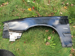 Volvo S70 V70 Left Fender Kitchener / Waterloo Kitchener Area image 1