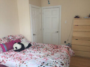 Summer Room to rent/Ete-Chambre a Louer