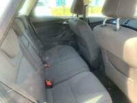2012 Ford Focus 1.6 Ti-VCT Titanium Powershift 5dr Estate Petrol Automatic