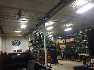 Achete Dodge ram diesel pour pieces