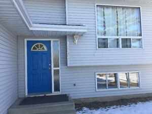 House for Rent in Athabasca in  the Cornwall area