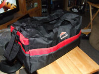 JobMate Tool Bag With Shoulder Strap - NEW - $15.00