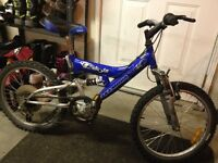 Boys / Girls Bike for sale