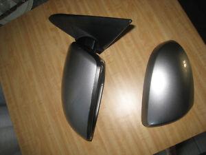 Miroir Mazda 3 2010