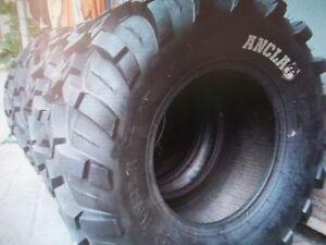 KNAPPS in PRESCOTT has lowest price on CST ANCLA tires Kingston Kingston Area image 2