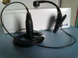 BEYERDYNAMIC OPUS 62 + CABLE XLR