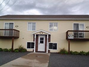 maison à logement Lac-Saint-Jean Saguenay-Lac-Saint-Jean image 1