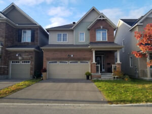 House for sale coming soon in Kanata
