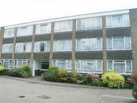 2 bedroom flat in Willowdene Court, WHETSTONE, N20