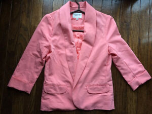 NEW Small Blouse Forever 21