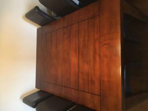 Moving sale all items must go