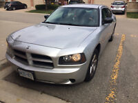 2008 Dodge Charger - COMES WITH WINTER TIRES!