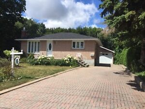Brick bungalow for sale  37 Knox Ave