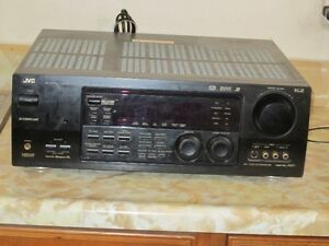 stereo systems home theatre Kitchener / Waterloo Kitchener Area image 2