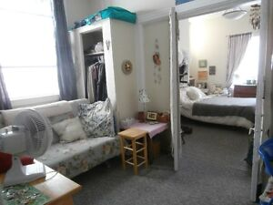 Now Renting-September 1-All Inclusive Downtown