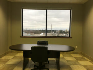 OFFICE SPACE 150 SQFT FOR RENT $450+HST ALL INCLUSIVE