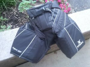 Goalie Pants Junior