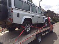 Defenders wanted cars vans classic cars motorhomes