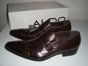 Chaussures pour Homme / Men's Shoes --- Brand New