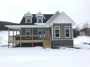 Single Family Home In Goulds