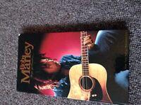 Boxed cd