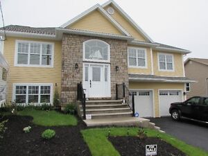 Large Executive Home with all Appliances, Furnature,Tools etc