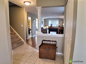 Great Family Home in the Ira Needles\Victoria St.- Kitchener Kitchener / Waterloo Kitchener Area image 3