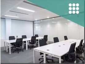 * (Birmingham-B45) Modern & Flexible Serviced Office Space For Rent-Let!‎