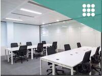 * (Birmingham-B45) Modern & Flexible Serviced Office Space For Rent-Let!