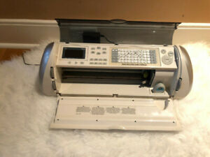 Cricut Expression   Kijiji in Ontario  - Buy, Sell & Save with