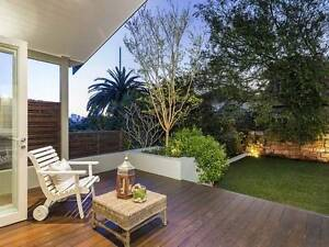 NBG Landscaping and Gardening Services Greenwich Lane Cove Area Preview