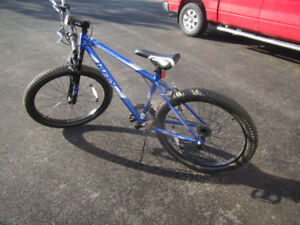 """""""NEW MOUNTAIN BIKE FOR SALE"""""""
