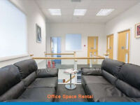 Co-Working * Marshwood Business Park - CT1 * Shared Offices WorkSpace - Canterbury