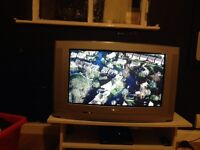 Philips TV WORKING PERFECT for sale