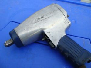 BLUE POINT 1/2 IMPACT WRENCH