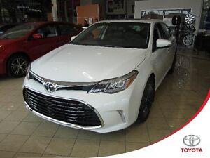Toyota Avalon Touring  2016