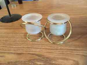 Candle holders London Ontario image 3